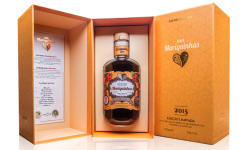 Mariquinhas Ginja Limited Edition 50cl
