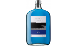 The Wizard Gin by Cobalto 50cl