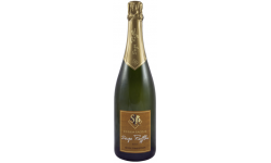 Champagne Serge Rafflin Belle Tradition Brut 75cl