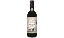 Melusina, Douro Rouge