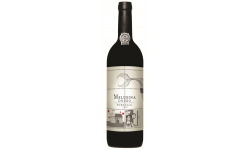 Melusina, Douro rouge 1,5L