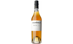 Churchill's Porto Dry White Aperitif 50cl