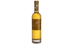 Herdade dos Grous Late Harvest, Alentejo Moelleux 37,5cl