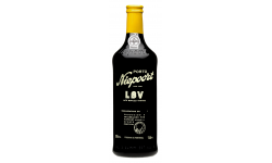 Niepoort Porto Late Bottled Vintage
